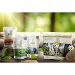 Isegrim Roots Multipakk I monoproteiin 6x410g