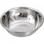 Kassi kauss Selecta Silver 13cm 300ml
