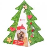 Jõulupuu küpsistega 200GR
