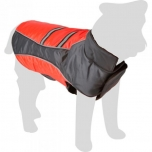 Koera vihmajope Quin 50cm