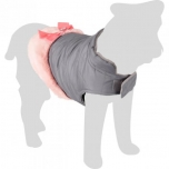 Koera jope Valentina 30cm