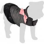 Koera jope Coat Lolita 30cm
