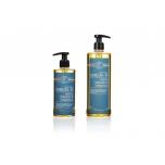 Omega -3 White fish oil 500ml