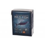 Energy Paté Fish 375g