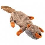 Plüüsist mänguasi - kobras 45CM