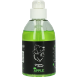 Groomers koera shampoon Secret Apple 250ml