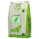 Sweet Eucalypta Blocks 1kg