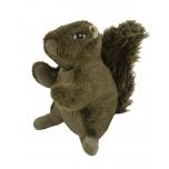 Wild Life mänguasi koerale Orav