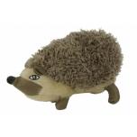 Wild Life mänguasi koerale Siil