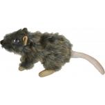 Wild Life koera mänguasi rott