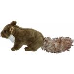 Wild Life koera mänguasi nugis