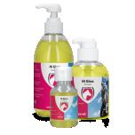 Hi Gloss Shampoo 500ml