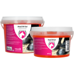 Hoof Oil Gel 400g