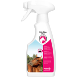 Itch Stop Plus Spray 250ml