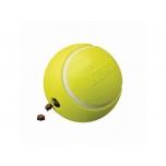 Kong koera maiuse Tennispall väike