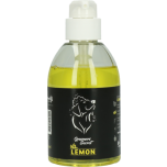 Groomers Secret  Lemon 250ml