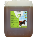 Linseed Oil 5l