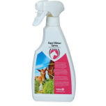 EQUI Odour Spray 500ml