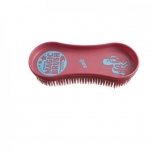 ;AGIC BRUSH Soft lilla