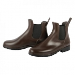 Jodhpur Boots Strater brown-black 40