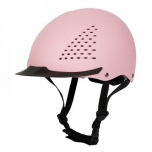 Safety riding helmet Mustang 55-59