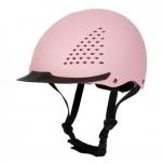 Safety riding helmet Mustang 51-54