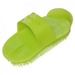 Picador Sarvis plastikhari roheline