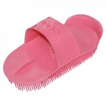 Picador Sarvis plastikhari roosa