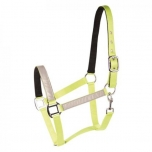 Headcollar Reflective- PONY