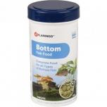 Kalatoidu tabletid Bottom 250ml