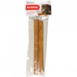 Koera maius Cigar pork sealiha pulgad 26cm 2tk