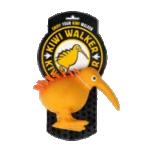 Kiwi Walker WHISTLE Figure oranž S