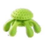 Kiwi Walker Let's Play! Octopus S roheline