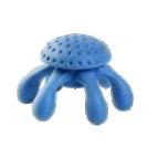 Kiwi Walker Let's Play! Octopus S sinine