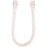 Lindude õrs Rope Flexible L