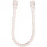 Lindude õrs Rope Flexible L