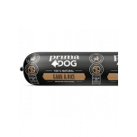 PrimaDog koera vorst Ulukiliha&riisiga 800g