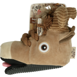 AFP Doggie's Shoes Lammas