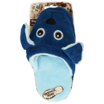 AFP Doggie's Slipper Koer