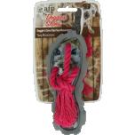 AFP Doggie's Chew Flip Flop Musaraigne