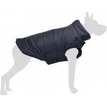 Koera jope NORDIC 30cm