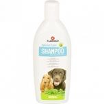 Šampoon HERBAL 300ml