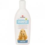 Šampoon pikakarvalisele koerale -300ml