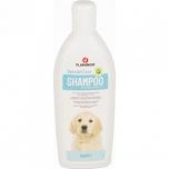 Šampoon kutsikale 300ml