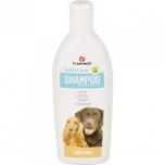Šampoon tundliku nahaga koerale 300ml