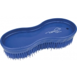 HIPPOTONIC Multiuse brush - Color : royal blue