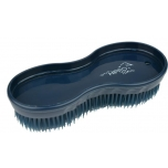 HIPPOTONIC Multiuse brush - Color : navy