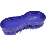 HIPPOTONIC Multiuse brush - Color : purple