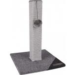 Kraapimispuu ORSON hall 30x30x41.5cm