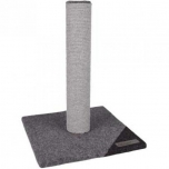 Kraapimispuu REX hall S 30x30x39.5cm